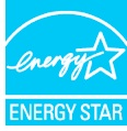 Energy Star Air Conditioning