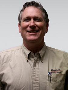 Pat Gleising